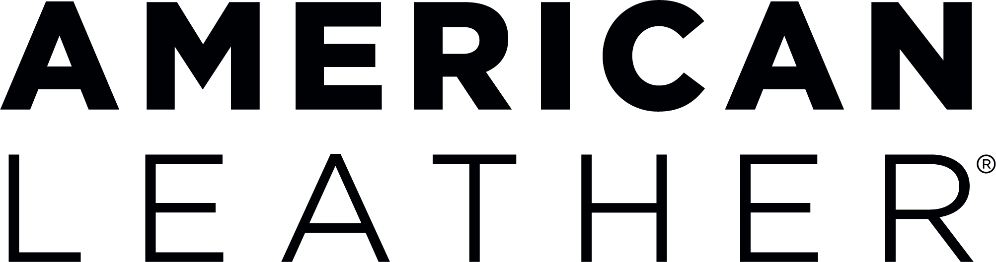 American Leather Comfort Sleeper Logo